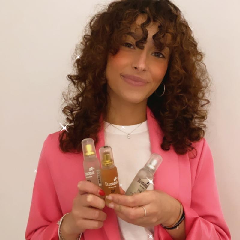 Parfumika215 Economic parfumi - parfum | popusti do 33%